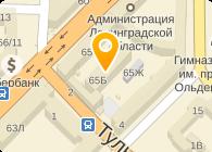 «Центр контроля качества товаров (продукции), работ и услуг»