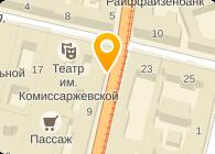 ПРОФИ-ЛОГИСТИК, ООО