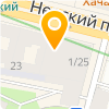 АКТИВЪ ИНВЕСТИЦИОННО-ФИНАНСОВАЯ ГРУППА