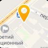 ГРУППА АТЛАНТИК ФИНАНС, ЗАО