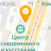 ЛОРЕНЦ БАЛЬЗЕН СНЭКС ФИЛИАЛ