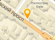АРГОС НПФ, ЗАО