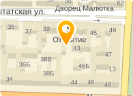 ЛОЗА-СЕКЬЮРИТИ, ООО