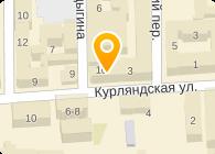 """ШКОЛА ОБУЧЕНИЯ ОХРАННИКОВ """"СПУРТ"""""""