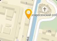 ООО ЛЮБИМЫЙ ГОРОД