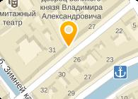 ООО ЮГРА СЕВЕРО-ЗАПАД