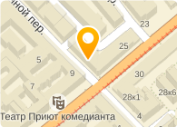 АВАНСТРОЙ, ООО
