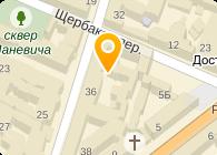 АКВИЛОН-СПБ, ООО