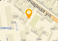 АРЕНД-СЕРВИС