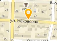 ДИКОН, ОАО