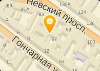 ЗОРИ, ООО