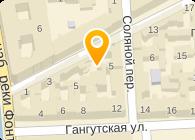 ИВИДОМ, ООО