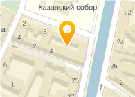 ООО КАЗАНСКАЯ ПЛОЩАДЬ