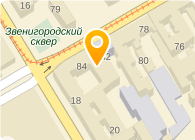 КОМПЛЕКТ-ПЛЮС, ОАО