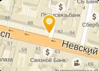 НЕВСКИЙ-90, ООО