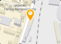ОРС ТК СПБ, ООО