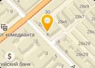 САНКТ-ПЕТЕРБУРГ-МОСКВА