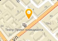 УНР № 528 САНТЕХМОНТАЖ-62 ДЕПАРТАМЕНТ НЕДВИЖИМОСТИ, ООО