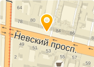 ГИЛЬДИЯ МАСТЕРОВ ГАЛЕРЕЯ НП