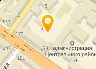 ЛУНА БЮРО ПЕРЕВОДОВ