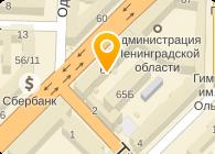 БИЗНЕС-ПЕРСОНАЛ, ООО