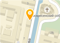 БЛАГОДАР, ООО
