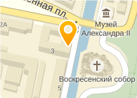 КРИСПЕР, ООО