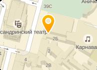 ЖАСО ОАО БАЛТИЙСКИЙ ФИЛИАЛ