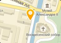 ВИТА - РЕГИОНАЛЬНЫЙ АЛЬЯНС