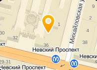 ООО СТЕФ-АНТ