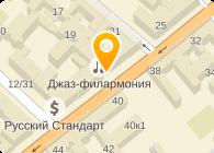 СТРУКТУРАСТРОЙ, ЗАО