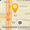 Общество «Знание» Санкт-Петербурга и Ленинградской области»