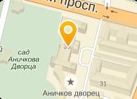 """Театрально-концертный комплекс """"Карнавал"""""""