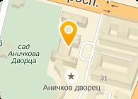 АНИЧКОВ ЛИЦЕЙ