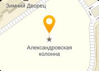 Факультет региональной экономики и управления   СПбГУСЭ