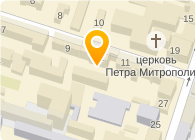 АНТИКОР, ОАО