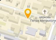 ЛЕНГАЗ-ЭКСПЛУАТАЦИЯ ОАО УПРАВЛЕНИЕ № 5