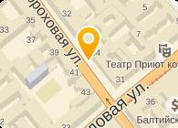 ЕГЕР ХАУС БАР-КЛУБ