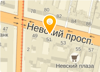 ОБЕД СЕРВИС, ООО
