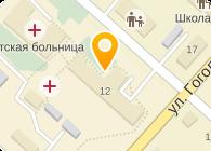 ОАО УЗЛОВАЯ БОЛЬНИЦА НА СТАНЦИИ МИКУНЬ РЖД