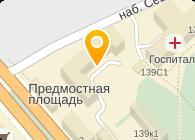 ПАЛЕМА, ООО
