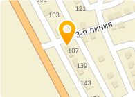 УЛХАН-ДИИРМЕН ТОО