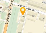 СТРОЙМЕТКОН ПКФ, ООО