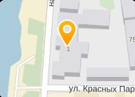 ВАЕНСКАЯ Г. Г., ЧП