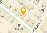 Ресторан Трескоед