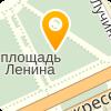 МЕДПУНКТ ПОС. ЛИСИСТРОВО