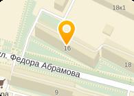 ОПТИКА, ООО