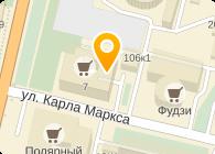 АС-СОФТ, ООО