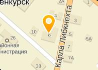 """ПК """"КОМАНДОР"""""""