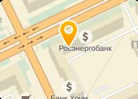 ЧАЙКА-ЛЮКС, ООО